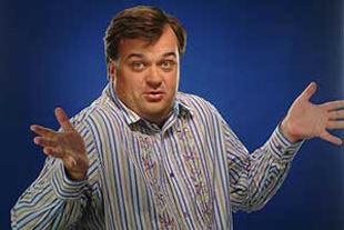 Уткин и Розанов будут комментировать матчи Евро-2012