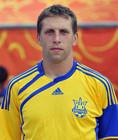 Виталий СИДОРЕНКО: «Любой спортсмен мечтает быть чемпионом»