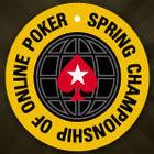 PokerStars разгрывает более 100 путёвок на SCOOP