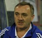 Виктор ЧАНОВ: «В сборную выбирать особенно не из кого»