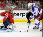 НХЛ: матч cyбботы + ВИДЕО