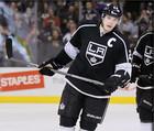 НХЛ: звёзды за дубли и достижение Королей