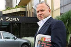 СЕЛЮК: «Дисквалификация Аделейе - беспрецедентный случай»