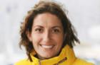 Ди Каффари установила мировой рекорд