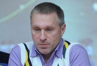 Сергій ГУПАЛЕНКО: «Завтра - останній шанс виправитись»