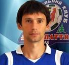 Виталий КОМАРНИЦКИЙ: «Матч с Металлургом будет решающим»