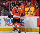 НХЛ: матч вторника + ВИДЕО
