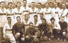 22 июня 1941-го вместо футбола в Киев пришла война...