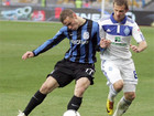 Павел КУТАС: «Предвижу не футбол, а бой»