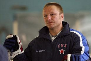 КАСПАРАЙТИС :«Русским не нужно думать об игре немцев на ЧМ»