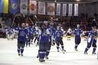 Один из лучших хоккеистов Украины Касянчук ушел из Сокола