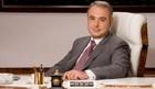 Президент Беркута: «КХЛ - это не только мои амбиции»