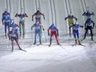 Сборная Украины по биатлону начинает подготовку к сезону
