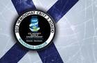 Канада в третий раз подряд не сумела выйти в 1/2 финала ЧМ