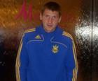 Виталий ПРИНДЕТА: «Наша цель - путевка на чемпионат Европы»