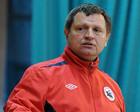 Олег СОЛОДОВНИК: «Следующий сезон будем играть в Енакиево»