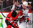 НХЛ: матч субботы + ВИДЕО