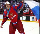 Сборная России - чемпион мира! + ВИДЕО