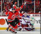 НХЛ: матч понедельника + ВИДЕО