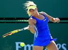 WTA Брюссель. Цуренко сыграет с Радваньской