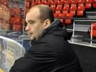 Вячеслав ЗАВАЛЬНЮК: «У игроков нет тумблера»