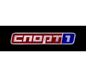 Екстра-футзал на телеканалі Спорт 1