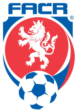 Евро-2012. Группа А. Сборная Чехии + ФОТО