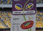 В Киеве уже продают поддельные билеты на Евро