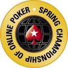 SCOOP-21-H: Самая зрелищная финалка в истории онлайн-покера