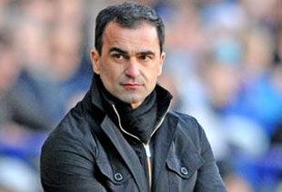 Ливерпуль приглашает Роберто Мартинеса