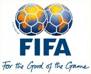 Впервые за 108 лет в исполком ФИФА вступила женщина