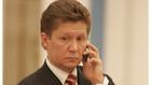МИЛЛЕР: «Бюджет ХК Авангард составит более 1 млрд рублей»