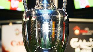 Они едут на Евро-2012!