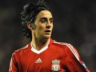 Альберто АКВИЛАНИ: «Для меня важно постоянно играть»