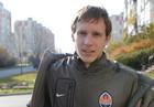 Николай ИЩЕНКО: «Гол Ферны добавил нам радости»