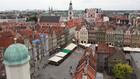 Города Евро-2012: Познань + ФОТО