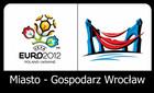 Города Евро-2012: Вроцлав + ФОТО
