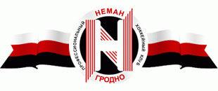 Белорусский хоккейный клуб будет торговать сигаретами