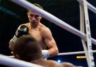 Геннадий ГОЛОВКИН: «С Пирогом будет отличный бой»
