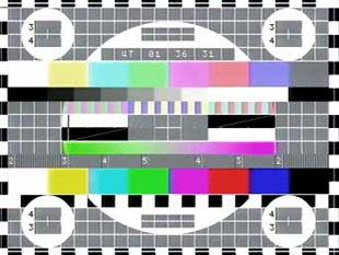 Нтв плюс евро 2012 трансляция программа iptv для lg smart tv