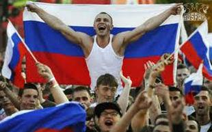 РФС призывает не поддаваться на провокации хулиганов