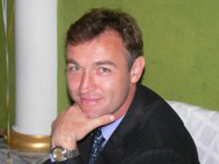 Эдуард ХАВРОВ: «Главное - втянуться в работу»