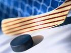 В Европе может быть создана хоккейная Лига чемпионов