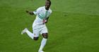 ВАРЕЛА: «Голландцы захотят проявить себя в третьем матче»