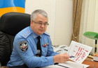 Евро-2012 не вызвало всплеска преступности в Украине – МВД
