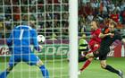 Рауль МЕЙРЕЛЕШ: «Челси - лучший пример для Португалии»