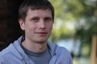Сергей Сытин с Диной еще на 3 года + ВИДЕО