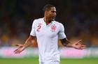 Глен ДЖОНСОН: «Чемпионат Европы дал нам ценный опыт»