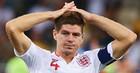 Сборная Англии проиграла пятую серию пенальти подряд