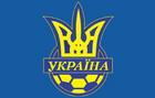 Арсенал, Динамо и Днепр рассчитались с УПЛ